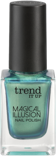 trend-it-up-magical-illusion-nail-polish-060_180x499_png_center_transparent_0