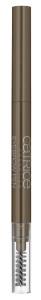 Catrice Graphic Grace Eyebrow Pen
