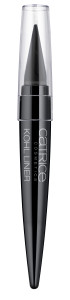Catrice Graphic Grace Kohl Liner