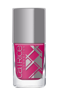 Catrice Graphic Grace Nail Lacquer