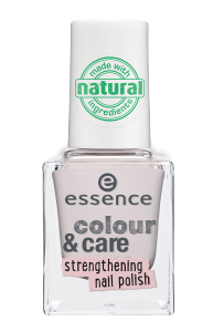 ess_ColourCare_Nailpolish__01