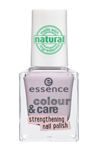ess_ColourCare_Nailpolish__03