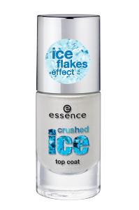 ess_ICE_Top_Coat