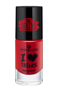 ess_I_Love_Trends_TheJellys28