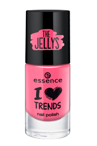 ess_I_Love_Trends_TheJellys30
