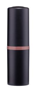 ess. longlasting lipstick