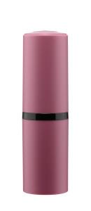 ess. longlasting lipstick nude