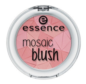 ess. mosaic blush