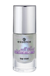 ess_Shimmer_Top_Coat