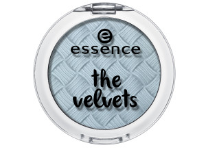 ess. the velvets eyeshadow