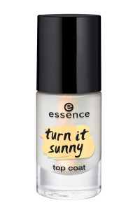 ess.turn it sunny top coat 02 you are my sunshine