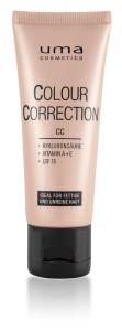 uma-CC_ColourCorrection