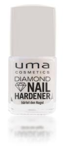 uma-DiamondNailHardener