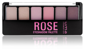uma-EyeshadowPalette_06-RosePerfection