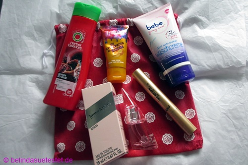young_beauty_dezember15_11