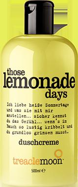2016_spring_Freisteller-LemonadeGel