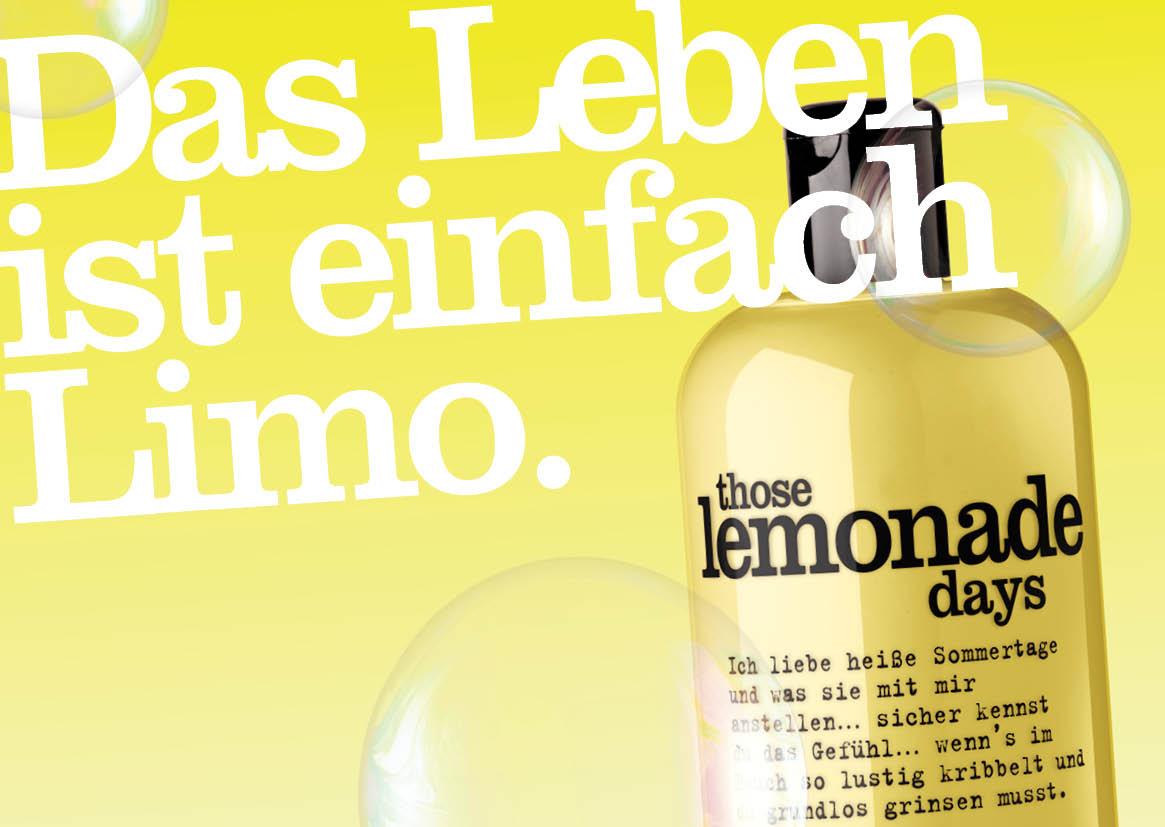 2016_spring_karte_lemonade2