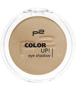 9008189324468_COLOR_UP_EYE_SHADOW_330