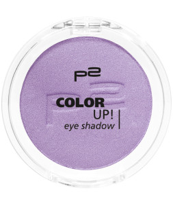 9008189324529_COLOR_UP_EYE_SHADOW_350