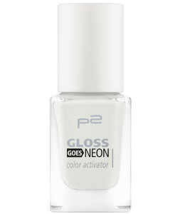 9008189325731_GLOSS_GOES_NEON_COLOR_ACTIVATOR