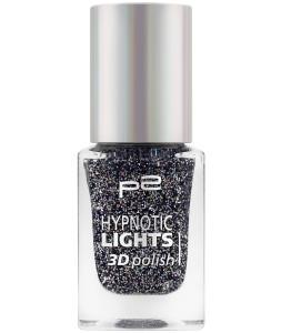 9008189325762_HYPNOTIC_LIGHTS_3D_POLISH_010