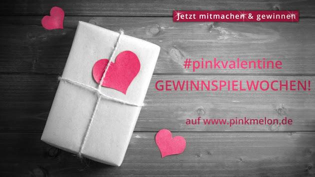 Banner-Valentinstag-Gewinnspiel-G+