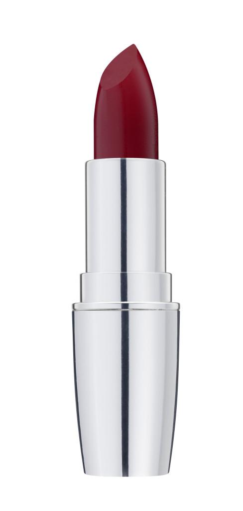 Catrice Bold Softness Voluminous Lip Colour