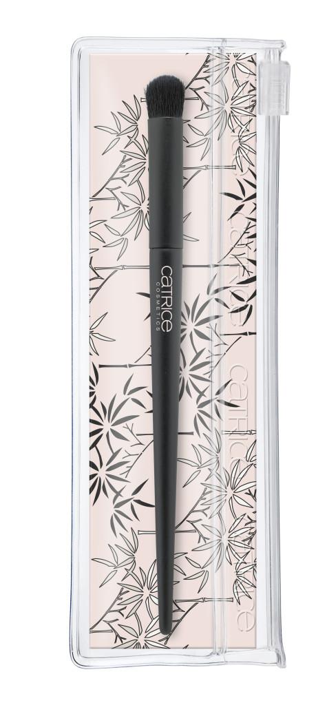 Catrice Zensibility Blending Eye Shadow Brush