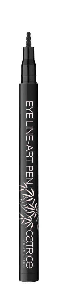 Catrice Zensibility Eye Line-Art Pen