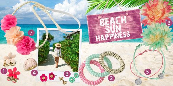 ebelin_beach-sun-happiness_600x300_jpg_center_ffffff_0