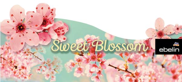 ebelin_sweet_blossom01