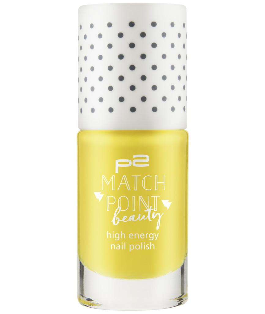 high energy nail polish 10