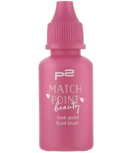 look good fluid blush 20