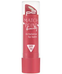re-balance lip balm 20
