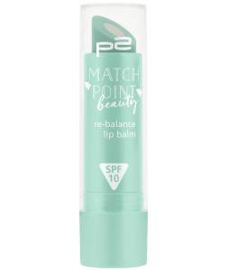 re-balance lip balm 30