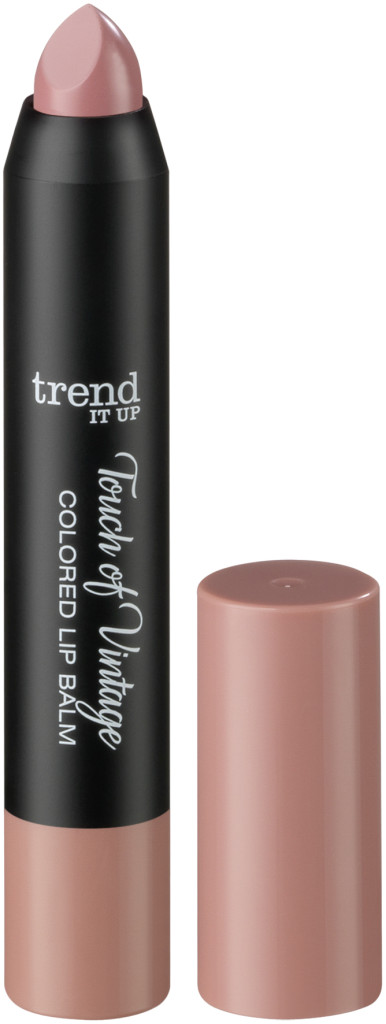 trend_it_up_Vintage_Lip_Balm_010