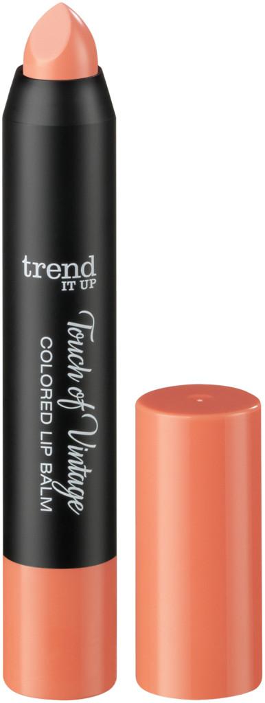 trend_it_up_Vintage_Lip_Balm_020