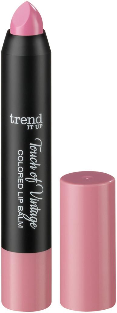 trend_it_up_Vintage_Lip_Balm_030
