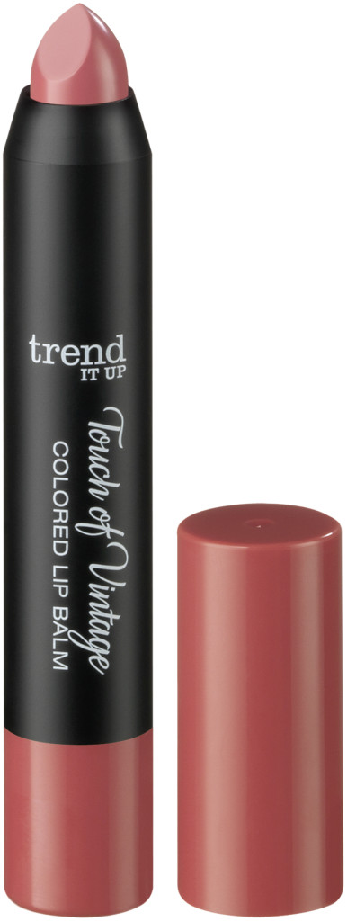trend_it_up_Vintage_Lip_Balm_040