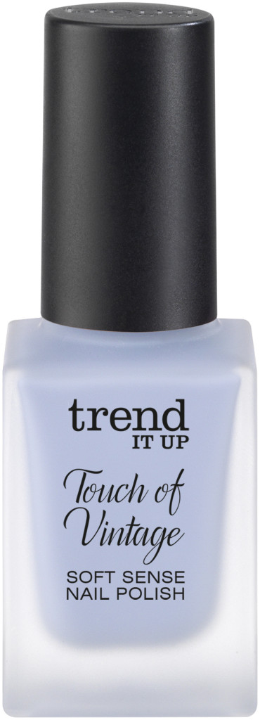 trend_it_up_Vintage_Nail_Polish_040