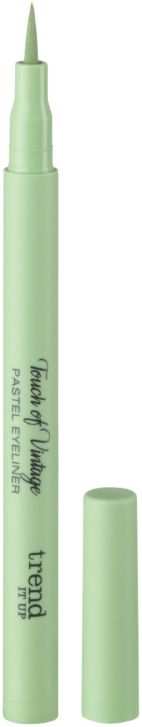 trend_it_up_Vintage_Pastell_Eyeliner_010