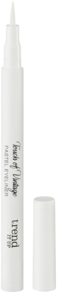 trend_it_up_Vintage_Pastell_Eyeliner_030