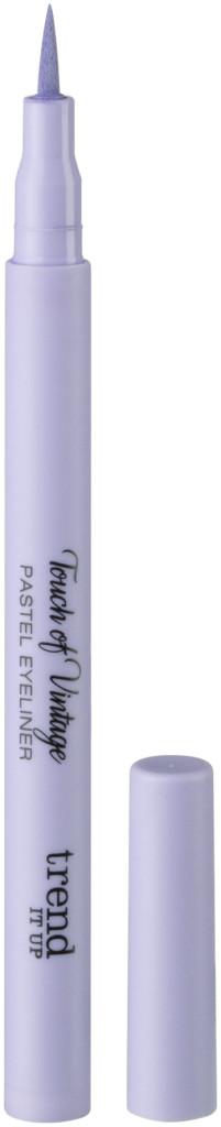trend_it_up_Vintage_Pastell_Eyeliner_040