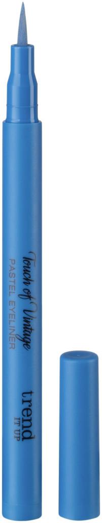 trend_it_up_Vintage_Pastell_Eyeliner_050