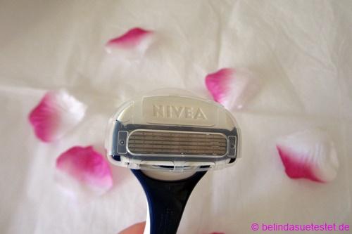 nivea_protect_shave07