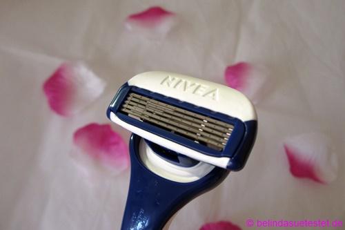 nivea_protect_shave09