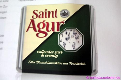 saint_agur05
