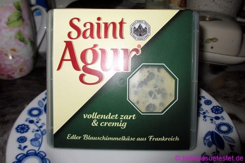 saint_agur07