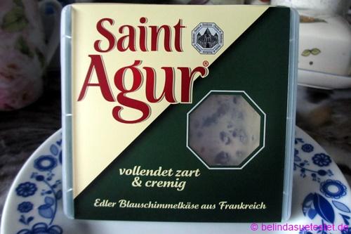saint_agur08