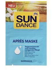 sundance-apres-maske_179x265_png_center_ffffff_0